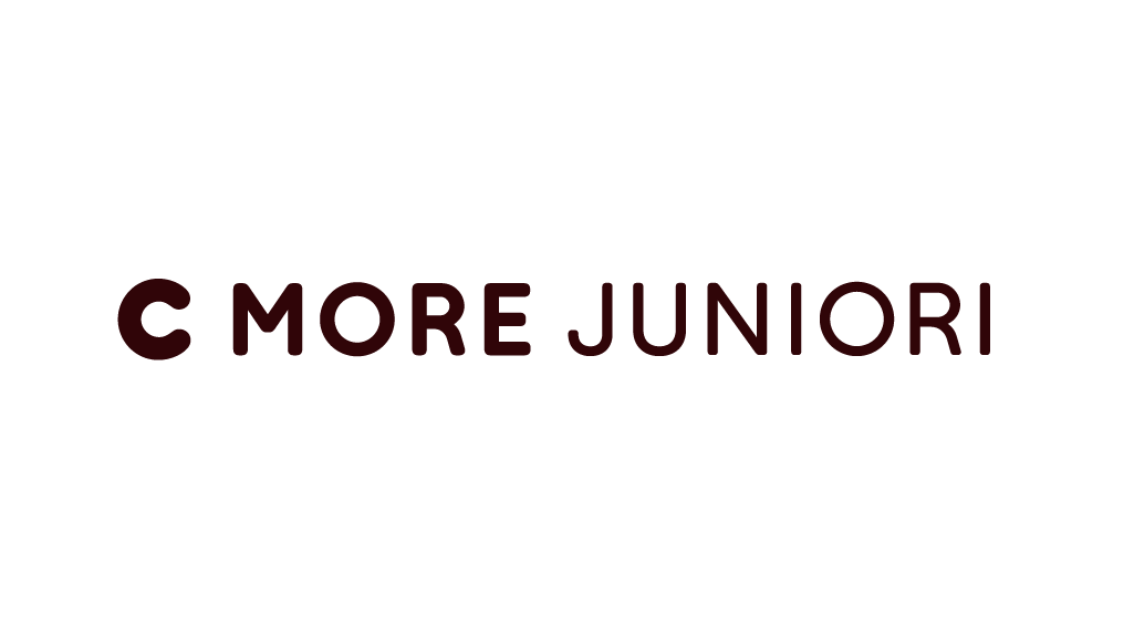 C More Juniori